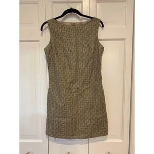 Vintage Gap- 90s mini dress